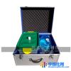托普云农TPXC-3A线虫分离器-其他专用仪器仪表-托普云农