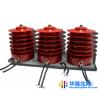 微能汇通MP-EVT-10L 电子式电压互感器