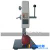 托普云农GY-4数显果实硬度计-其他专用仪器仪表-托普云农科技股份有限公司