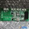 Ryobi全系列Ryobi 924电路板维修便宜。驱动器维修变频器维修