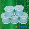 供应深圳市兴鸿泰40度有铅焊锡丝 有铅焊锡丝厂家 有铅焊锡丝销售 有铅锡丝 免洗锡丝采购1