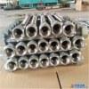 金属软管 不锈钢金属软管 波纹金属软管304 316L