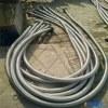 永诚供景县金属软管 不锈钢金属软管 大口径不锈钢金属软管 价格低廉欢迎来购