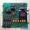 QMADA全系列电路板维修保养,厂家售后维修中心。变频器维修驱动器维修