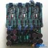 QMADA全系列电路板维修厂家电话。驱动器维修变频器维修
