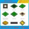 原装FREESCALE MC9RS08KA2CSC单片机 单片机系列