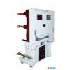 一众电气生产ZN85-40.5 户内 35kV 真空断路器 压真空断路器,高压真空开关,户内高压真空断路器