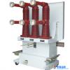 一众电气生产供应VEM-40.5B 户内 35kV 真空断路器 户内高压真空开关 质优价廉 欢迎来电咨询