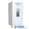 上海一恒THZ-98A(单层)恒温振荡器 恒温培养摇床 恒温摇床