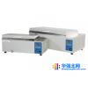 一恒 上海一恒 上海一恒恒温水槽CU-420