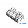 泰科安普 TE/AMP汽车连接器 1318747-1