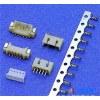 供應HR燦達連接器   A1250(線對板) 端 子   針