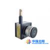 上海WNS01系列拉绳 成都龙泉驿区位移传感器厂价直销批发零售专业技术