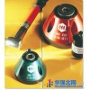 供应美国MOUNTZ  BMX 原装进口扭力传感器 BMX 扭力传感器