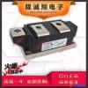 CATELEC 可控硅模块CTD165GK08