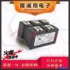 CATELEC 可控硅模块CTD18GK08