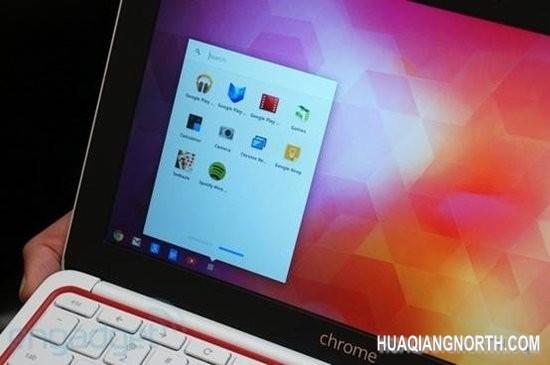 谷歌将在Chrome中加入更多的家长控制功能