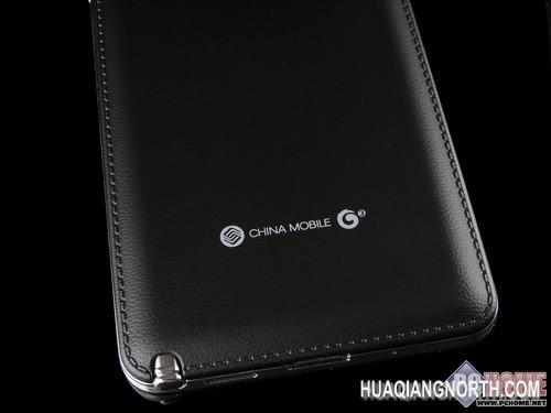最小5.5寸巨无霸 超大屏幕手机推荐