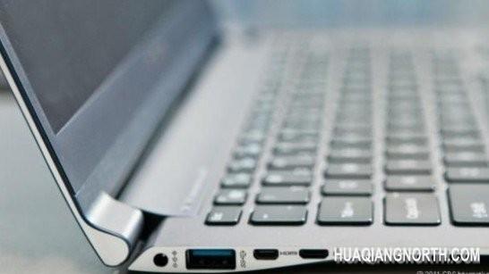 Gartner称小尺寸低价平板受欢迎 但PC则不然