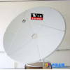 厂家直销三威1.2米卫星天线、电视天线、大锅天线