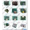 天津弗瑞亚 控制板 位置反馈信号板 GAMX