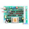 天津 伯纳德技术电动执行器主板 控制板 GAMX-S518S