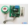 线路板 电动执行器控制板 JDIDL-A