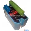 专业配件 DKJ电动执行器模块 DY-J21T模块