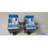 电子一体式模块 WB-2 电动模块